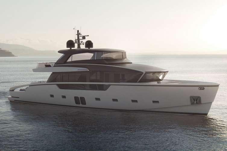 0oO7thK5SuCoPqXjJXVe_Sanlorenzo-SX88-yacht-preview-1280x720