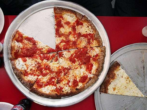 20140420-pizza-tour-paulie-gee-five-borough-five-pizza-21
