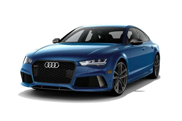 2017_Audi_RS7_performance_001