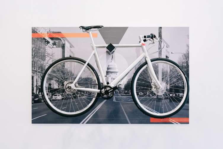 Superior Bike Shop in Wynwood