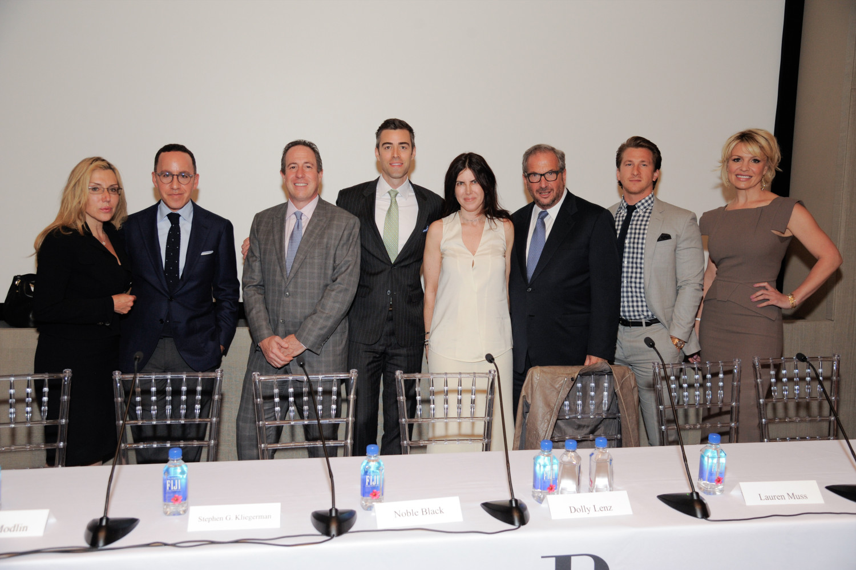 Haute Residence's 2017 NYC Luxury Real Estate Summit Recap: 'Power ...