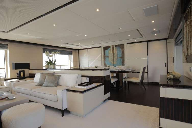Benetti Fast 125_Skyler_internal areas (7)