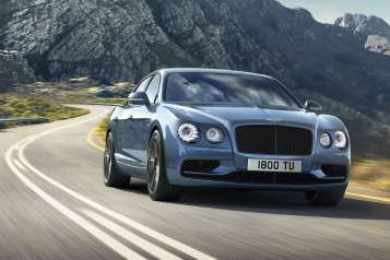Bentley-flying-spur-w12-s