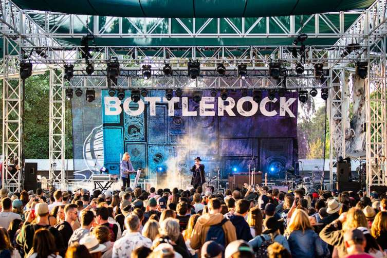 BottleRock17_B_Friday_5126