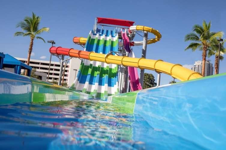 Circus_Circus_LasVegas_Splash_Zone_SlideTower_LowRes