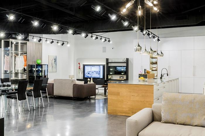Divine Design Center