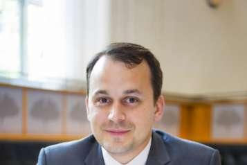 EMP_CedricNicaise_FrancescoTonelli