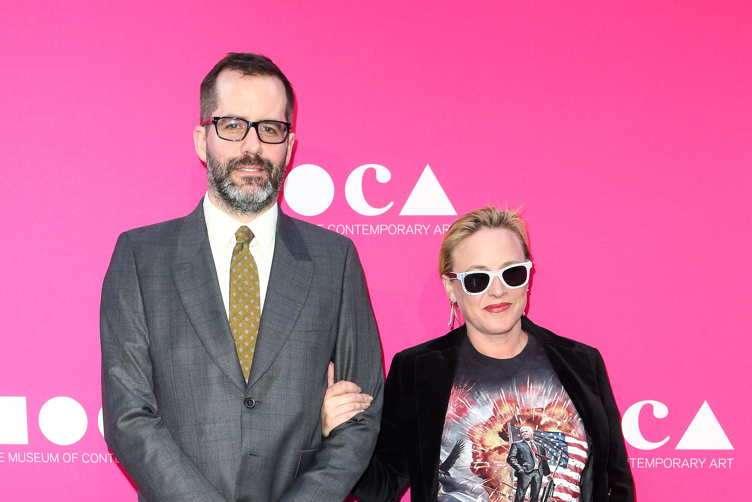 MOCA Gala 2017 7