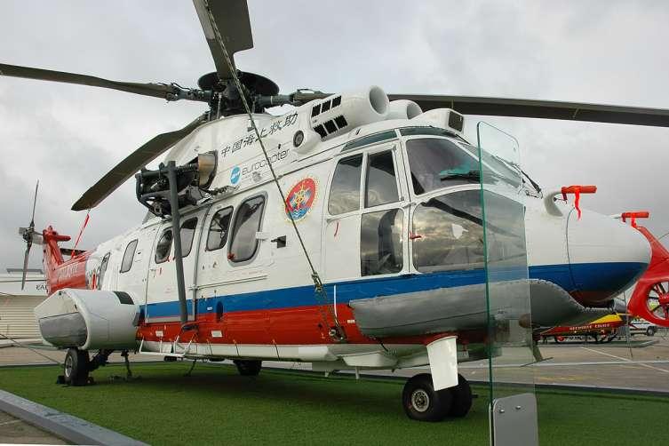 Eurocopter_EC-225_Super_Puma_MkII