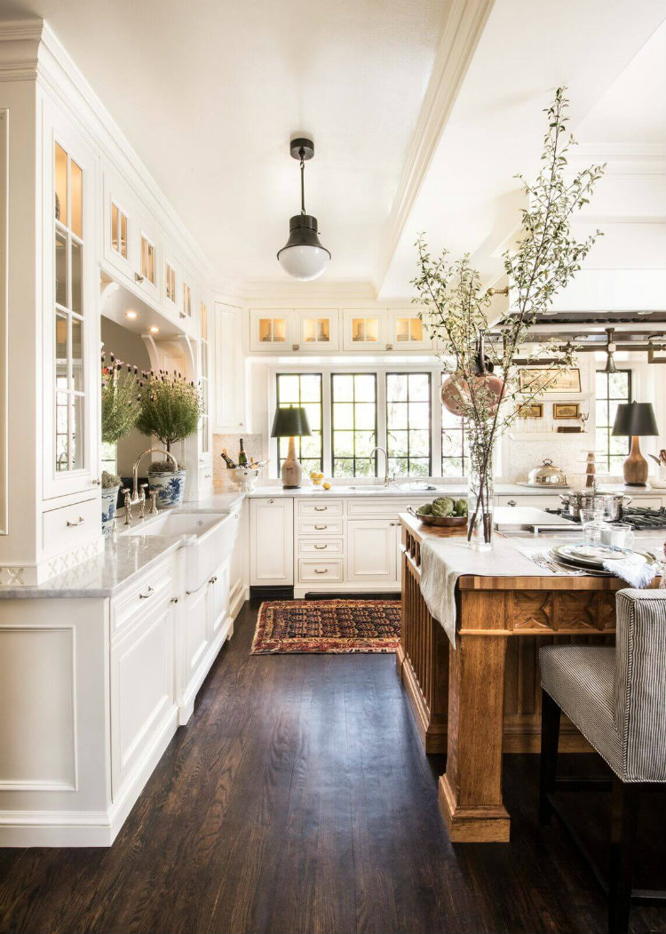 design kitchen consultants the lake forest showhouse opens in chicago 383