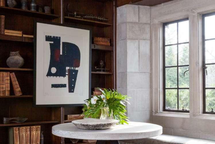 Living Room 1, Michael Del Piero Good Design, ph cred Janet Mesic-Mackie (1)