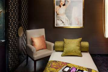 Mandarin Oriental-spa-private-suite-1