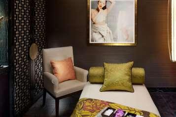 Mandarin Oriental-spa-private-suite-1