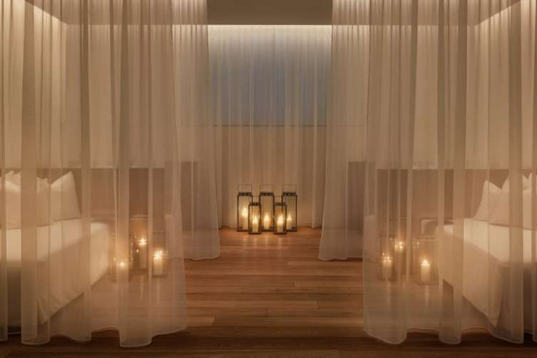 Miami-Beach-EDITION-Spa-Relaxation-Room-1165x583-1024x512