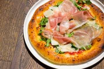 Pizza de Parma  (4)