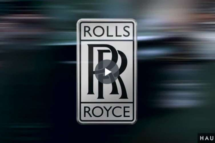 Rolls Royce Haute (2)