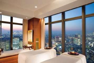 Spa_at_Mandarin_Oriental_Harmony_Suite_Tokyo.0.0
