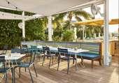 StndMIA_Lido Bayside Grill 13 HR_(AdrianGaut)