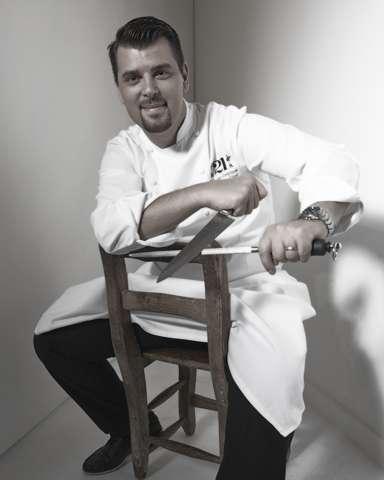Sylvain Delpique