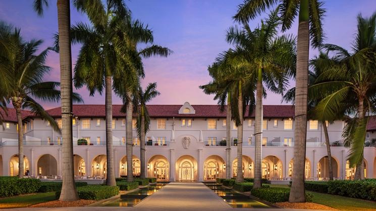 Casa Marina a Waldorf Astoria Resort, Key West