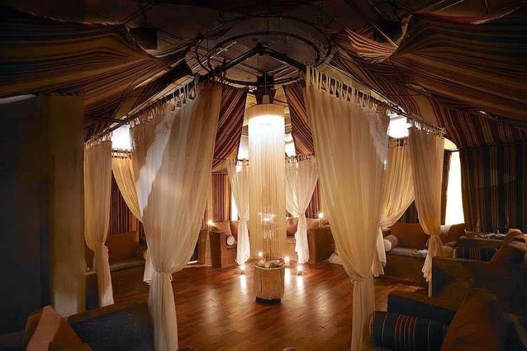 the best spas in chicago - allyu spa