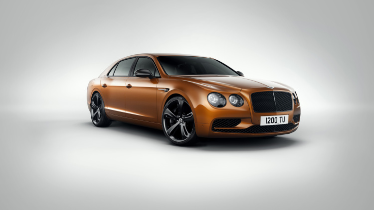 bentley-flying-spur-w12s-03-1