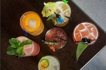 chicago's best summer cocktails 3