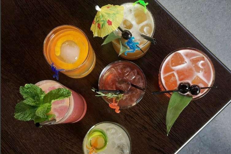 chicago's best summer cocktails 3