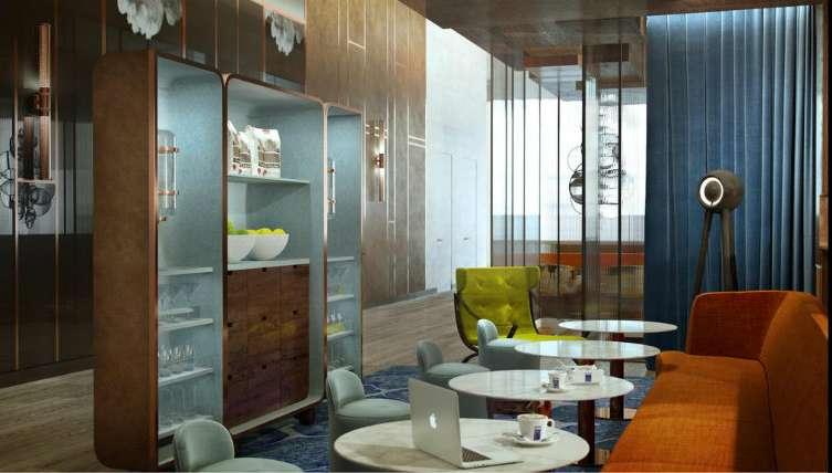 hotel emc 2