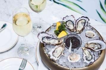 leos-oyster-bar-12-1000×667