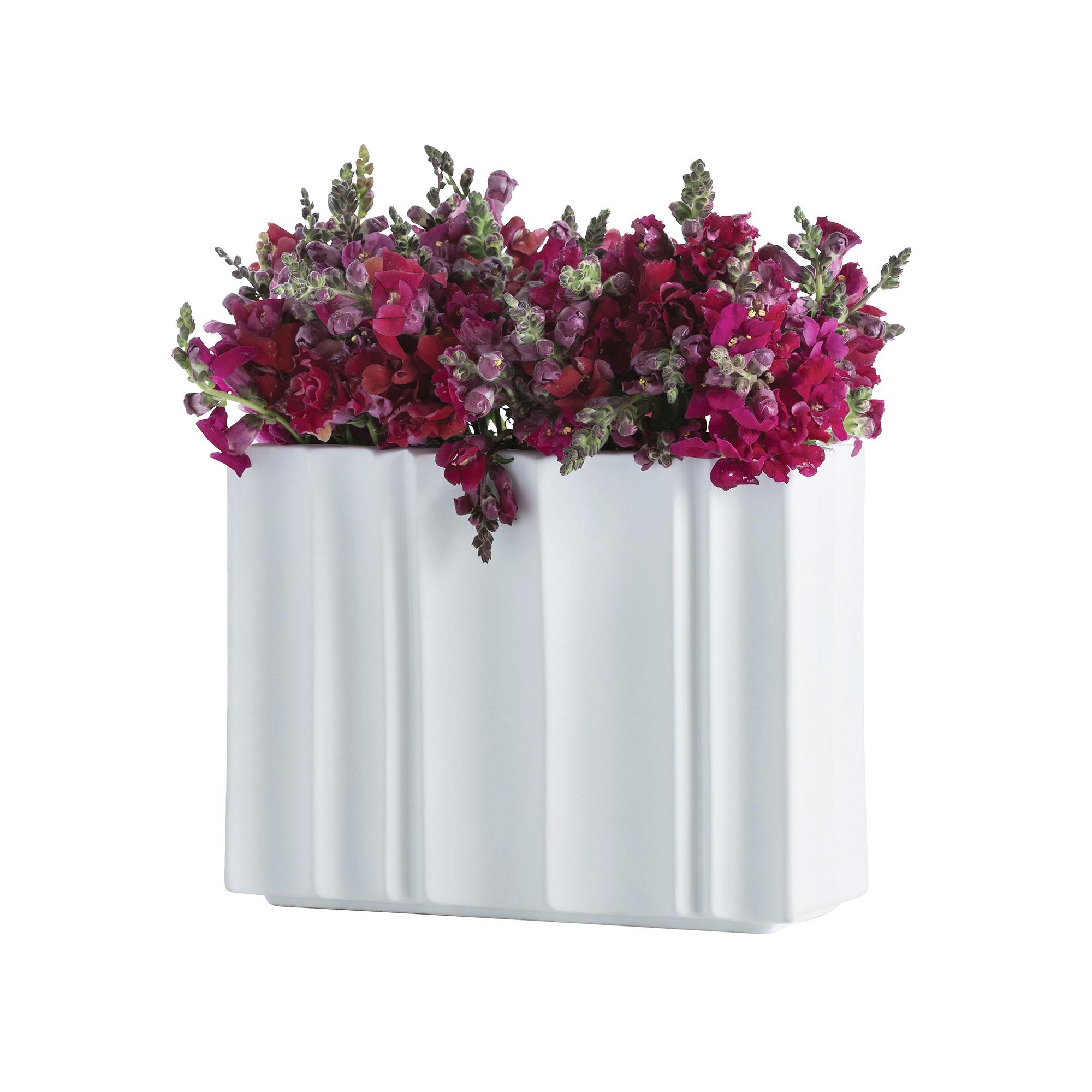 A Jay Jeffers vase