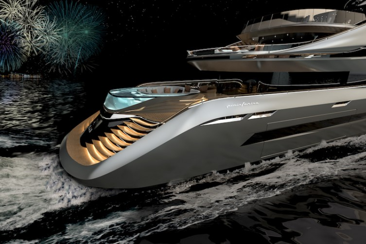 22407-rossinavi-and-pininfarina-present-the-aurea-superyacht
