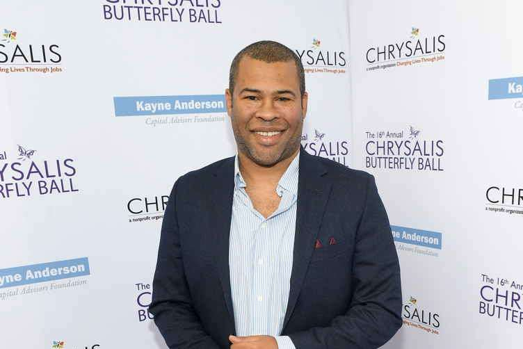 16th Annual Chrysalis Butterfly Ball 11