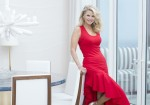 Christie Brinkley Works to Demolish Stereotypes on Beauty and Age