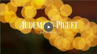 Audemars Piguet Haute Time