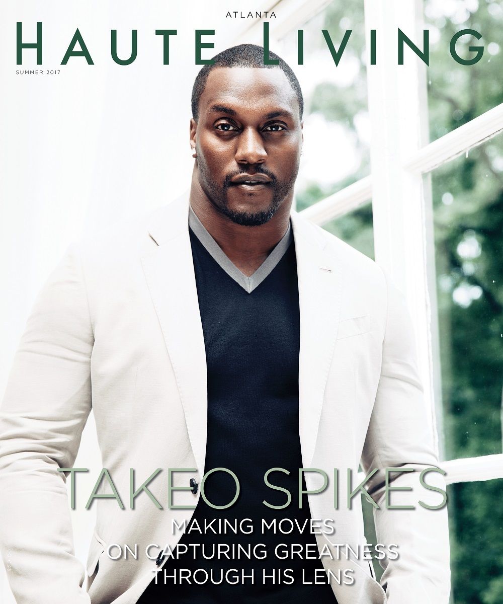 COVER-POSTER-Takeo-Spike