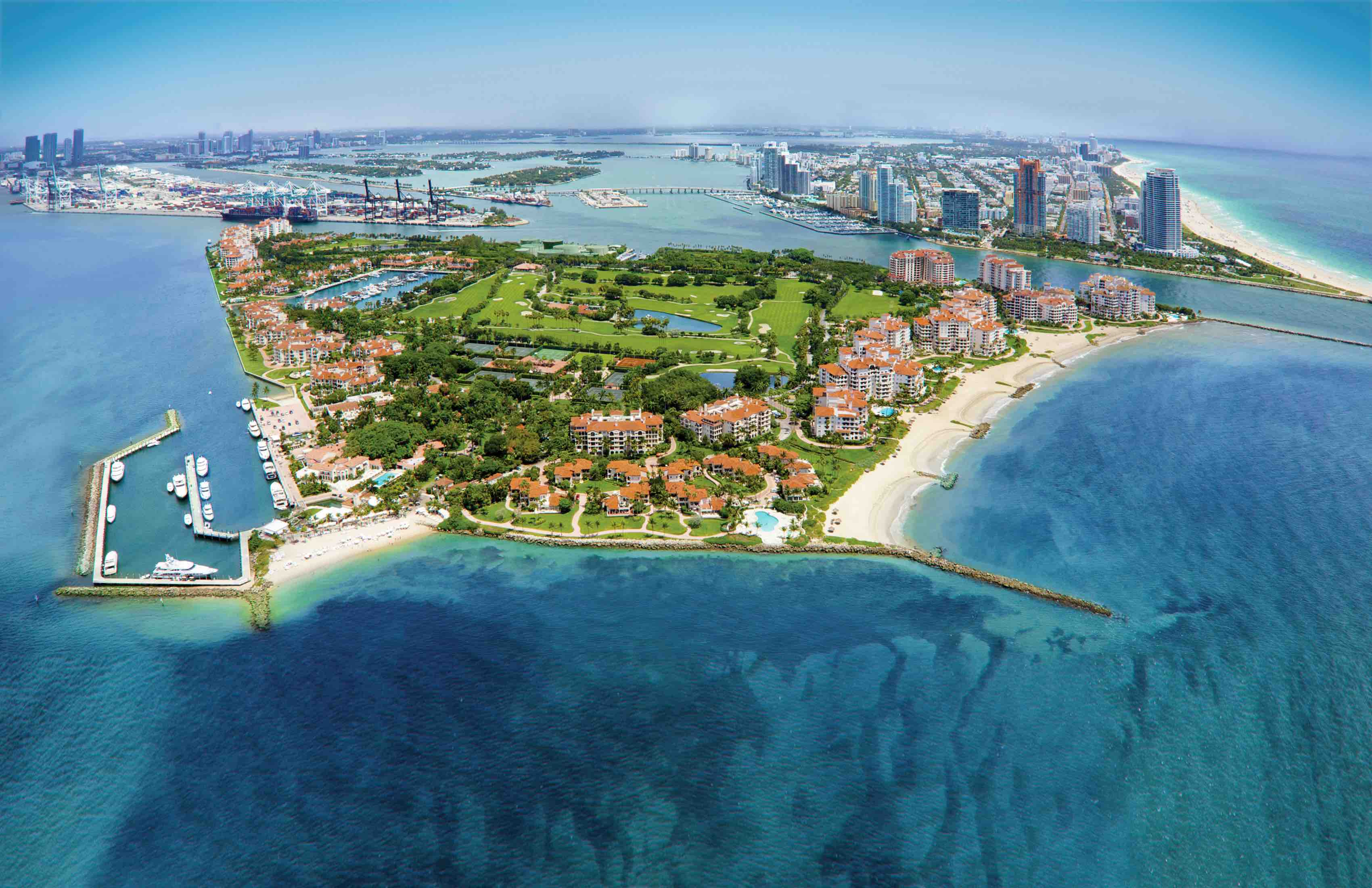 Fisher Island_Aerial_2016_Retuched_SFP-160929 copy