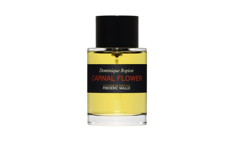 The best-selling Carnal Flower