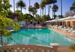 The Ultimate Los Angeles Pool Guide