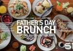 HUB_Fathers-Day_17_fb