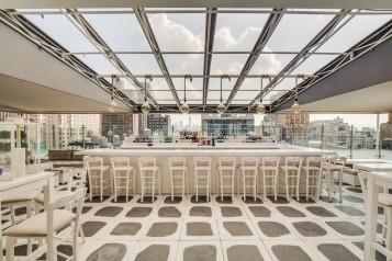 Haydens Rooftop_HotelHaydenNYC (2)