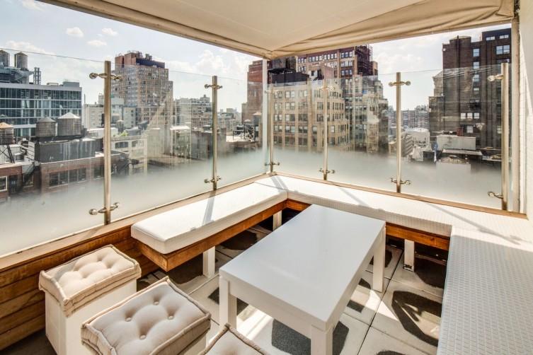 Haydens Rooftop_HotelHaydenNYC (6)