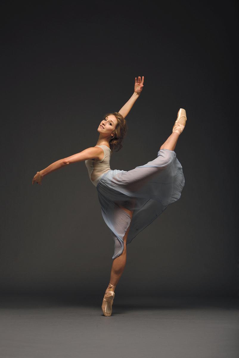 Jennifer Stahl