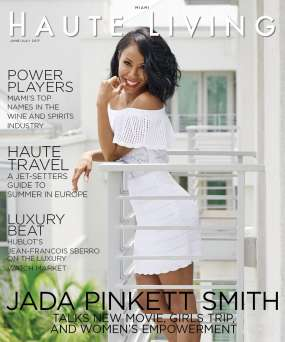 MIA_Jada Pinkett Smith_COVER_FINAL