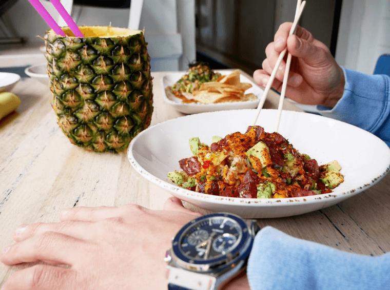 Beste Ethos Vegan Küche Bilder - Küchen Design Ideen - vietnamdep.info