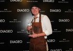 Diageo WORLD CLASS 2017 Semi-Final in MIA: Marc McArthur Named Winner