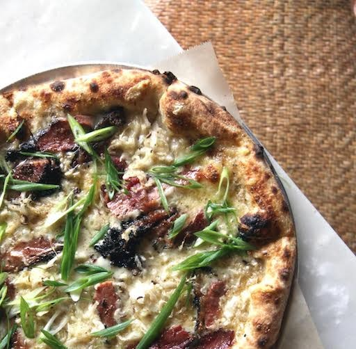 PastramiPizza1