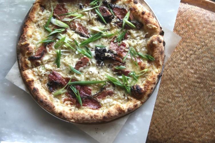 PastramiPizza3