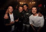 Purple, Ingrosso, Ronaldinho, Axwell