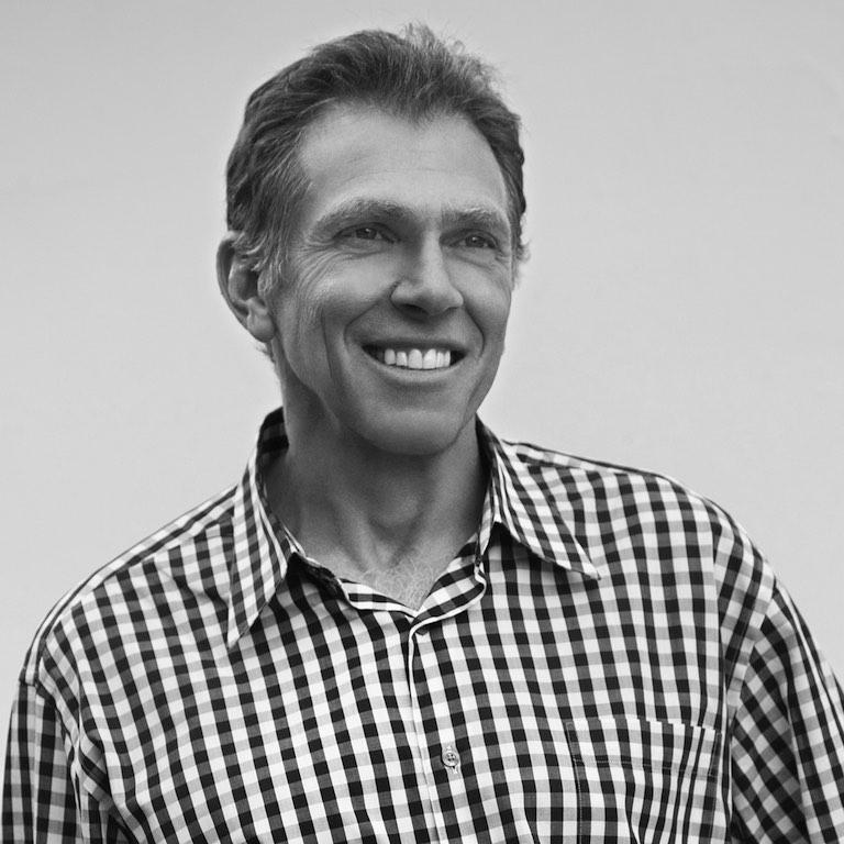 Randy Solakian